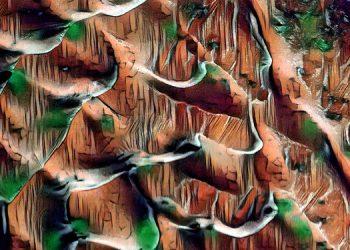 600_bigacrylic_deep_terain-1