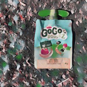 600_bigacrylic_fruit_good