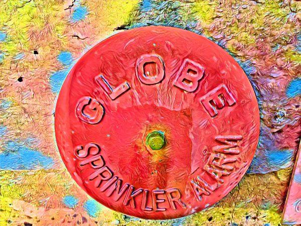 600_bigacrylic_globemap