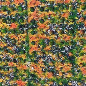 600_bigacrylic_green_blemish