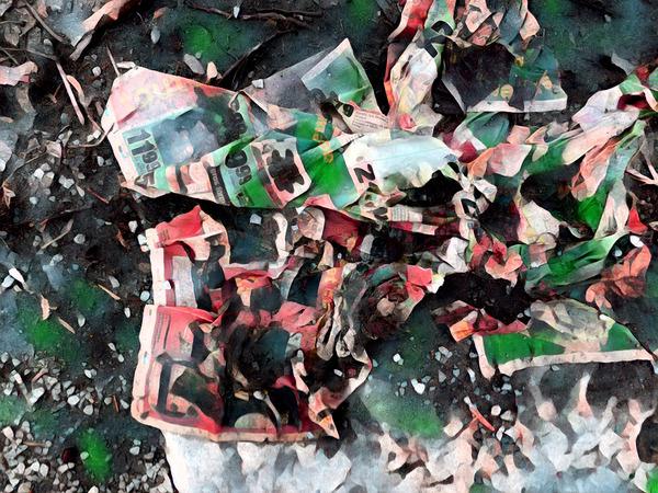 600_bigacrylic_green_paper