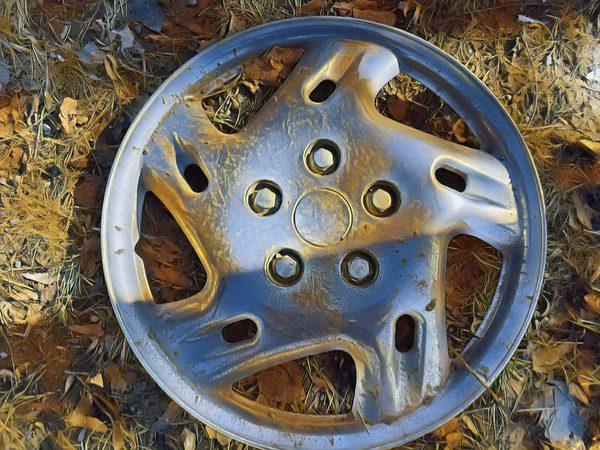 600_bigacrylic_harvest_tire