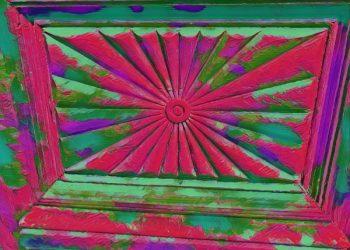 600_bigacrylic_linear_salvage
