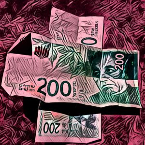 600_bigacrylic_money-1