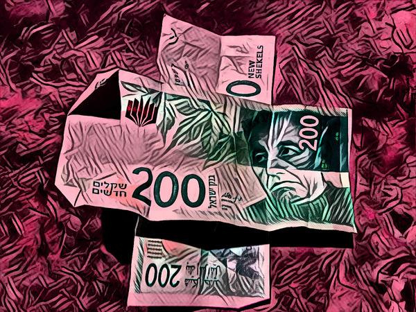 600_bigacrylic_money
