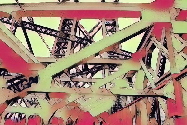 600_bigacrylic_muted_bridge