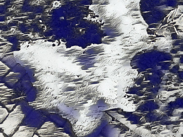 600_bigacrylic_ocean_skies