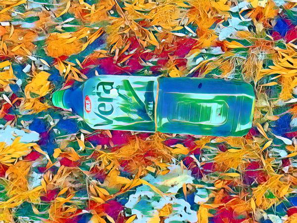 600_bigacrylic_painted_drink