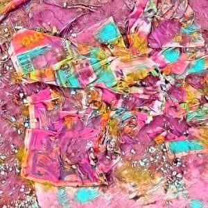 600_bigacrylic_pink_trash