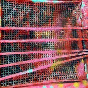 600_bigacrylic_pinkola