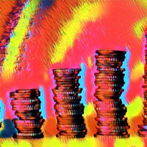 600_bigacrylic_rainbow_change