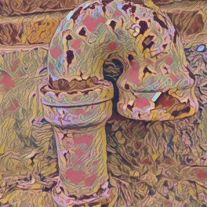 600_bigacrylic_rust_water