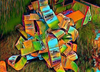 600_bigacrylic_shipping_mayhem