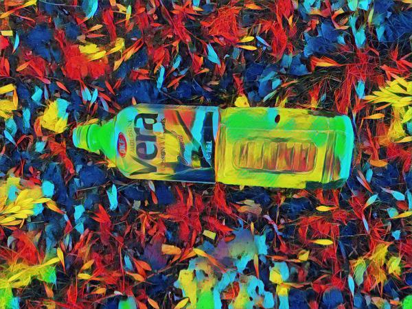 600_bigacrylic_simply_drink