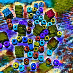 600_bigacrylic_sphere