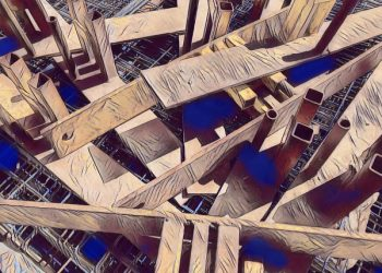 600_bigacrylic_tool_trades