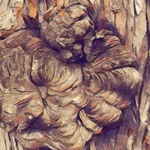 600_bigacrylic_tree_trunk