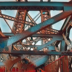 600_bigacrylic_ultra_bridge