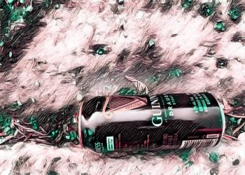 600_bigacrylic_wave_beer-1
