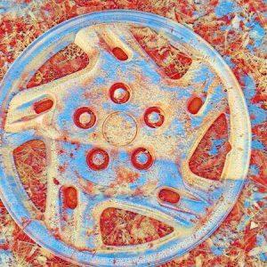600_bigacrylic_wheel_it