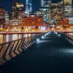 canvas_cityscape 2
