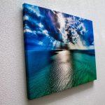 canvas_ocean 1